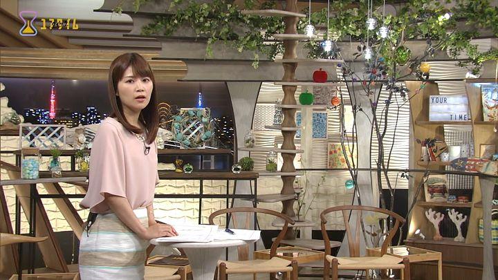 takeuchiyuka20170623_03.jpg