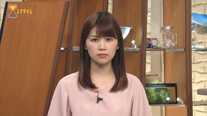 takeuchiyuka20170623_04.jpg