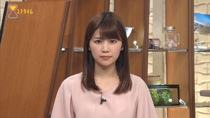 takeuchiyuka20170623_07.jpg