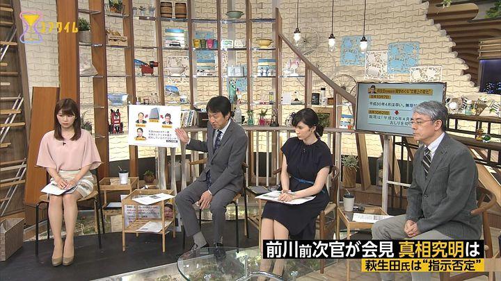takeuchiyuka20170623_14.jpg
