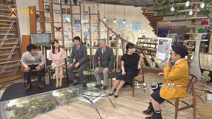takeuchiyuka20170623_16.jpg