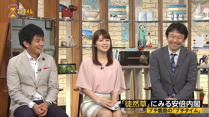 takeuchiyuka20170623_17.jpg