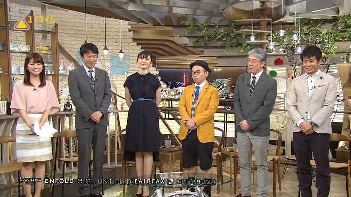 takeuchiyuka20170623_20.jpg