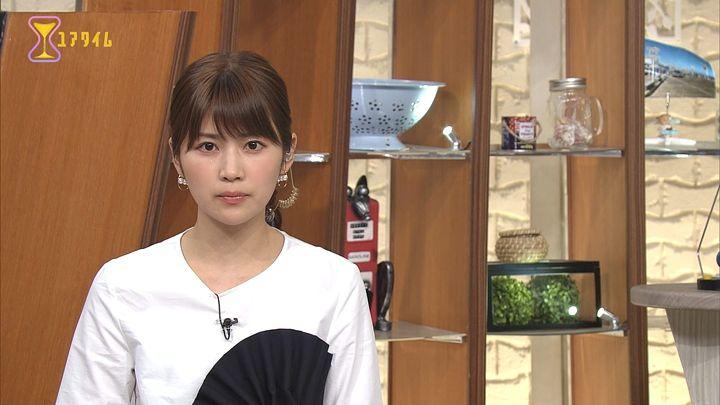 takeuchiyuka20170626_10.jpg