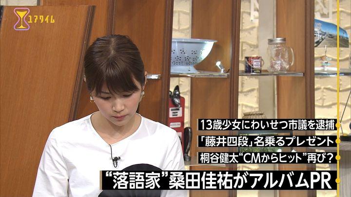 takeuchiyuka20170626_11.jpg