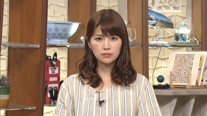 takeuchiyuka20170628_01.jpg