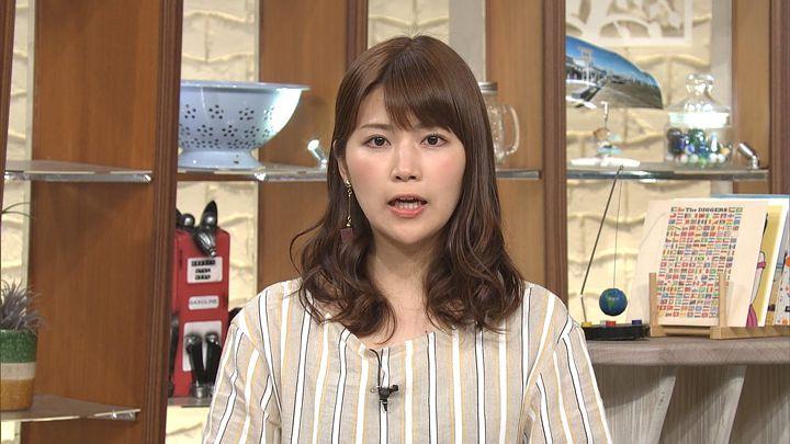 takeuchiyuka20170628_02.jpg