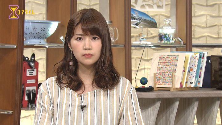 takeuchiyuka20170628_04.jpg