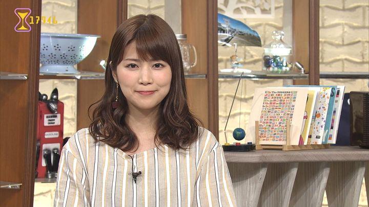 takeuchiyuka20170628_05.jpg