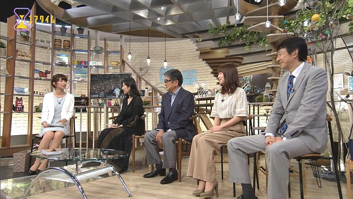 takeuchiyuka20170628_06.jpg