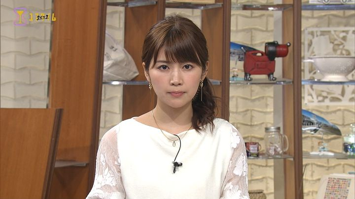 takeuchiyuka20170629_03.jpg