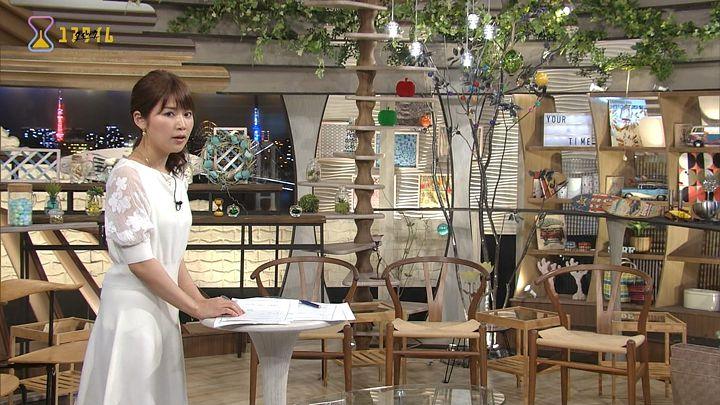 takeuchiyuka20170629_05.jpg