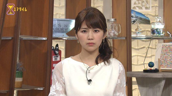 takeuchiyuka20170629_06.jpg