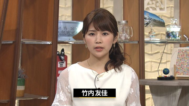 takeuchiyuka20170629_07.jpg