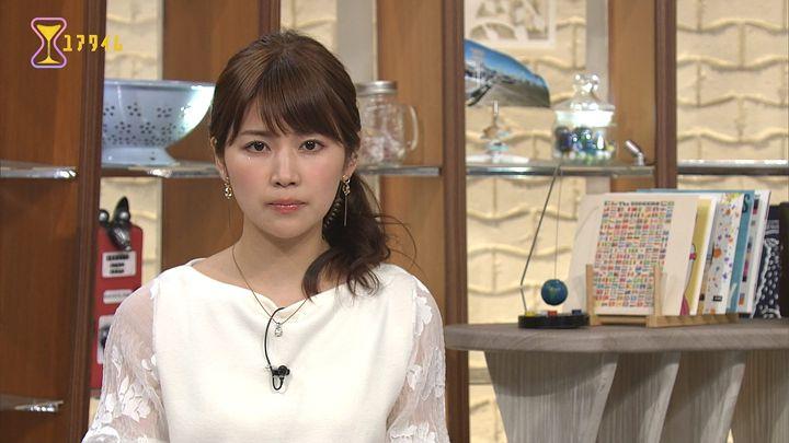 takeuchiyuka20170629_08.jpg