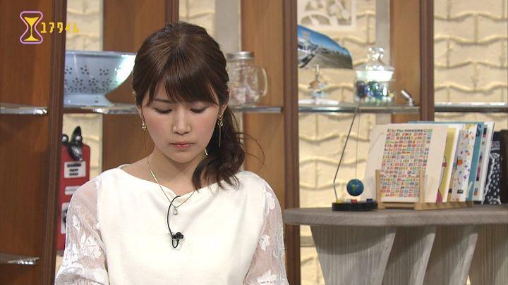 takeuchiyuka20170629_09.jpg