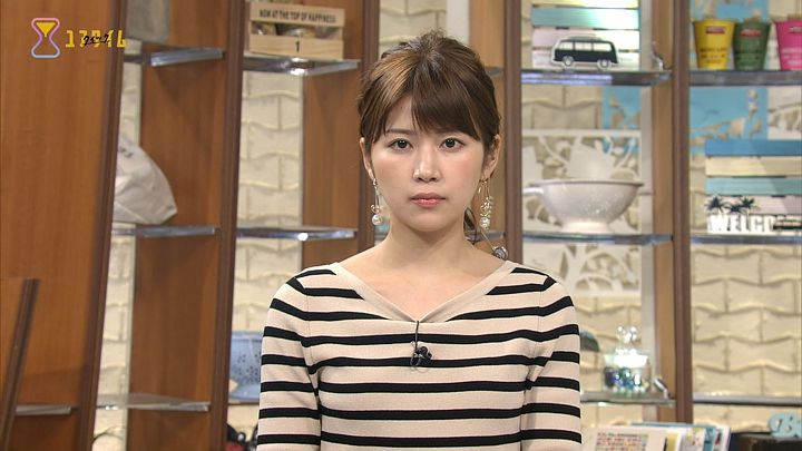 takeuchiyuka20170630_01.jpg