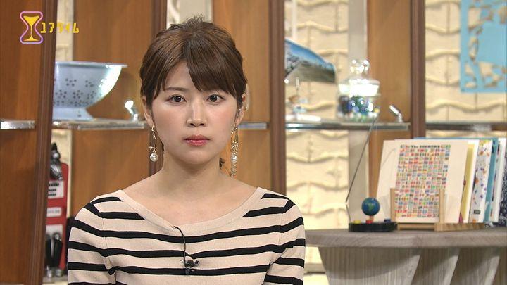 takeuchiyuka20170630_08.jpg