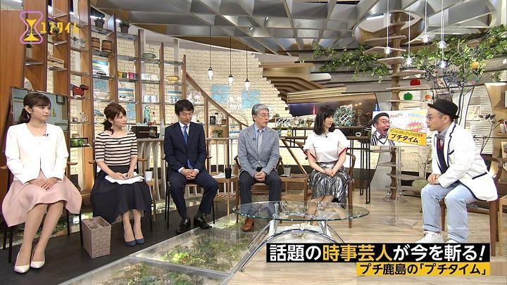 takeuchiyuka20170630_10.jpg
