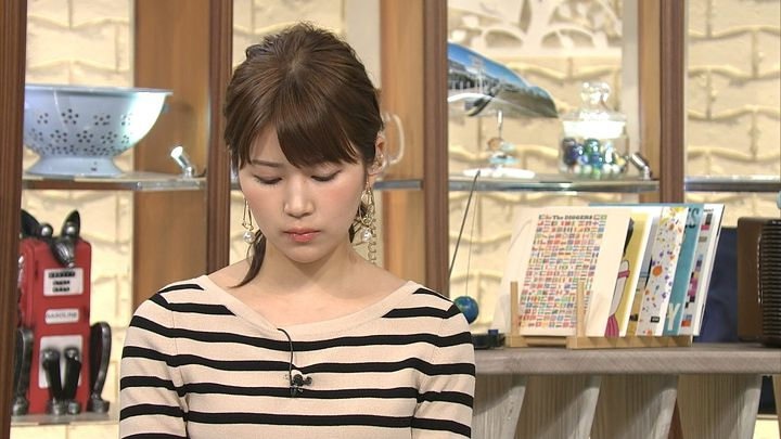 takeuchiyuka20170630_14.jpg