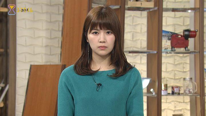 takeuchiyuka20170703_01.jpg