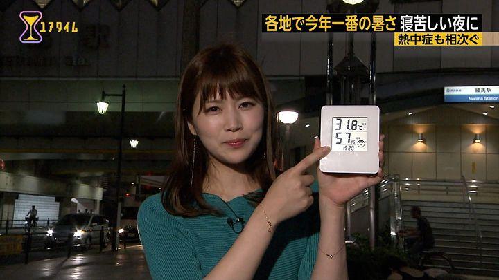 takeuchiyuka20170703_08.jpg