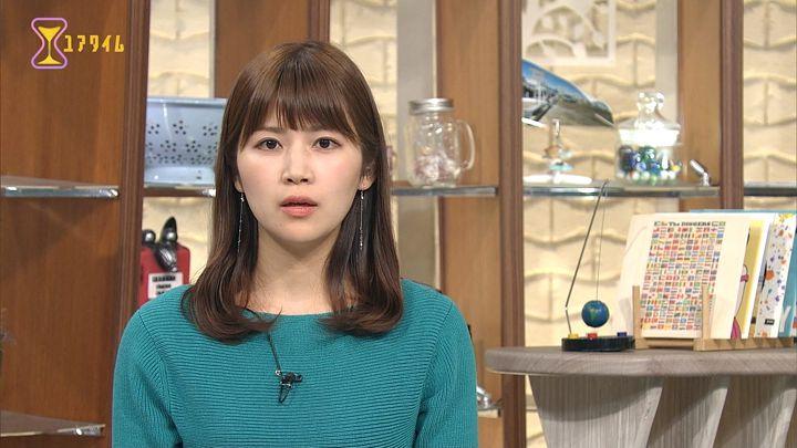 takeuchiyuka20170703_09.jpg