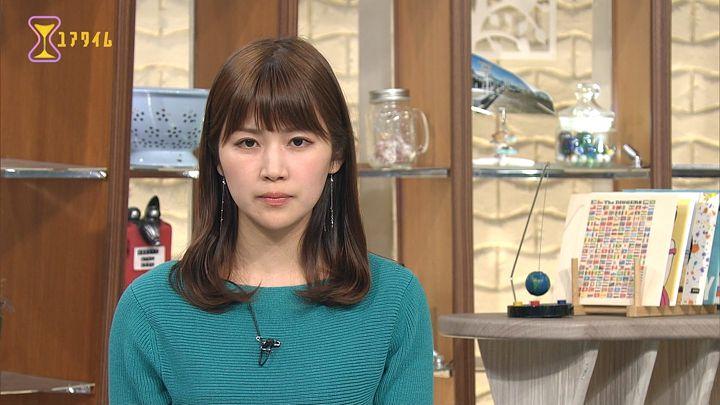 takeuchiyuka20170703_10.jpg