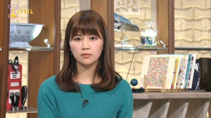 takeuchiyuka20170703_12.jpg