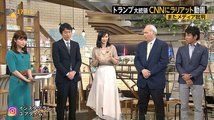 takeuchiyuka20170703_15.jpg