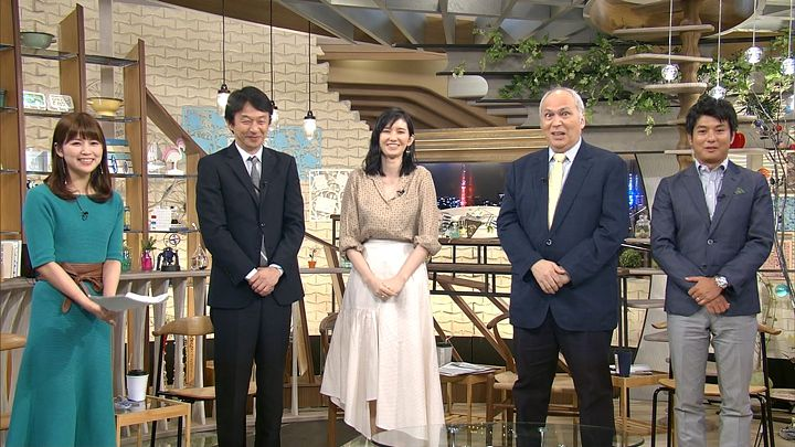 takeuchiyuka20170703_16.jpg