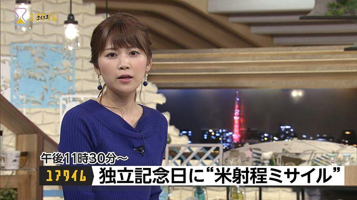 takeuchiyuka20170704_05.jpg
