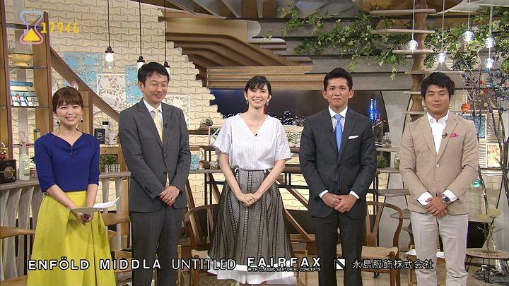 takeuchiyuka20170704_13.jpg