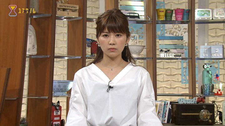 takeuchiyuka20170705_01.jpg