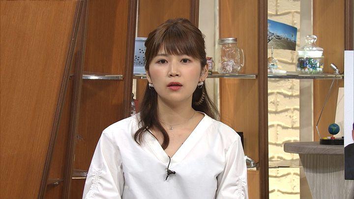 takeuchiyuka20170705_05.jpg