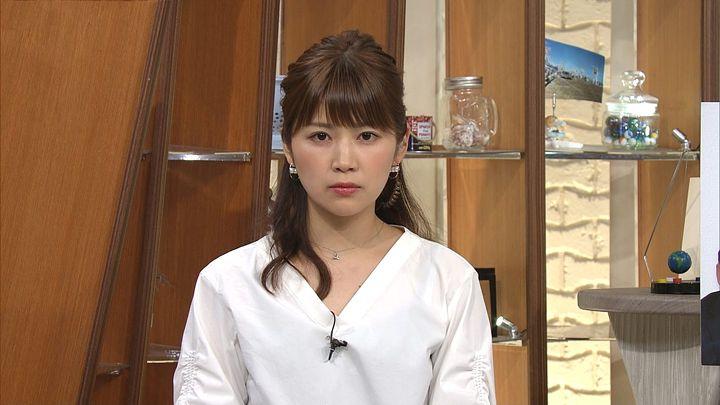 takeuchiyuka20170705_07.jpg