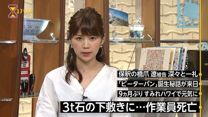 takeuchiyuka20170705_08.jpg