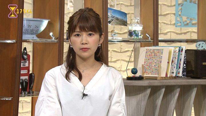 takeuchiyuka20170705_10.jpg