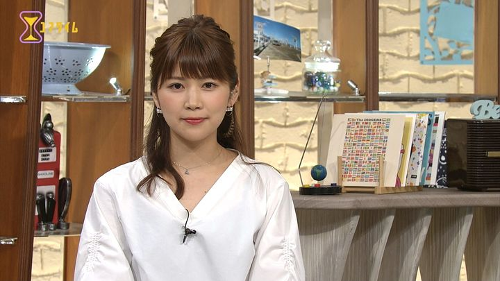 takeuchiyuka20170705_11.jpg