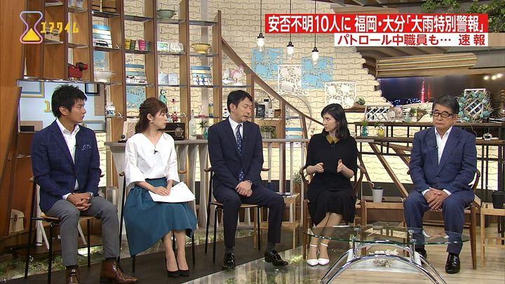 takeuchiyuka20170705_15.jpg