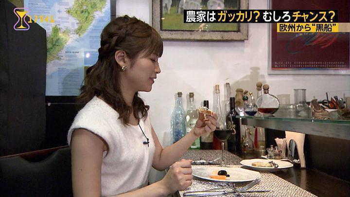 takeuchiyuka20170706_15.jpg