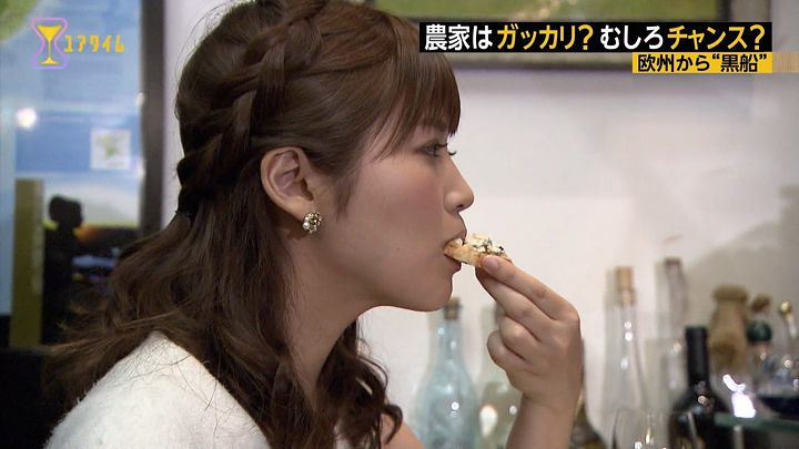 takeuchiyuka20170706_19.jpg
