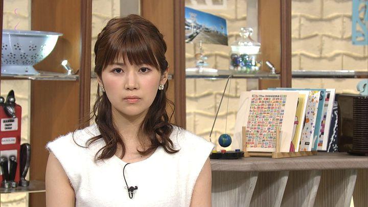 takeuchiyuka20170706_24.jpg