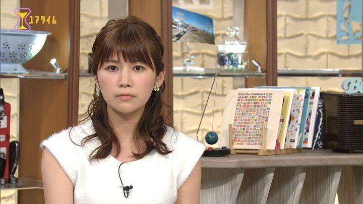 takeuchiyuka20170706_26.jpg
