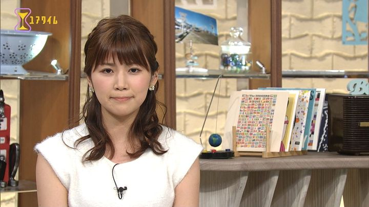 takeuchiyuka20170706_27.jpg