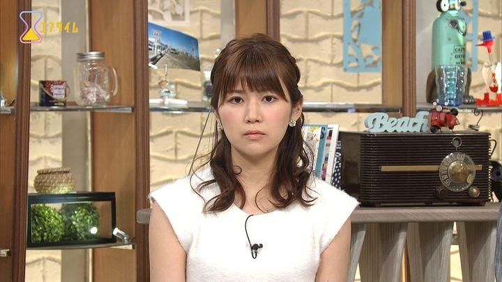 takeuchiyuka20170706_30.jpg