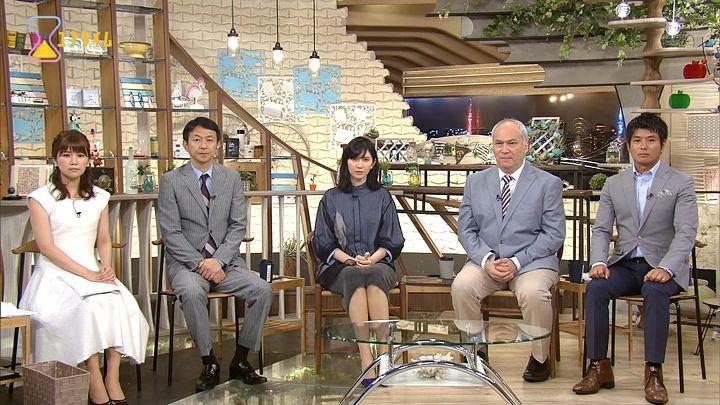 takeuchiyuka20170706_31.jpg