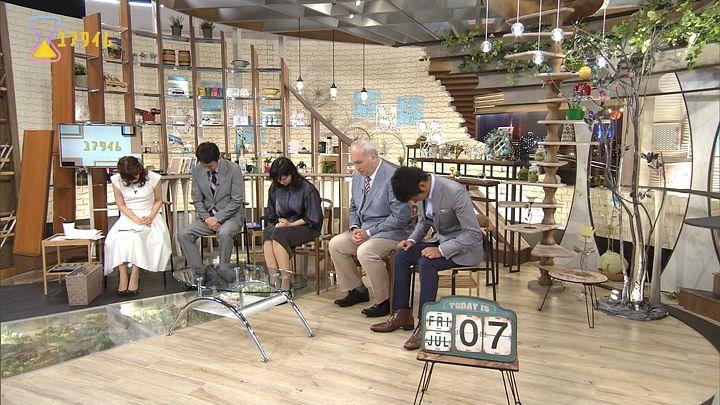 takeuchiyuka20170706_32.jpg