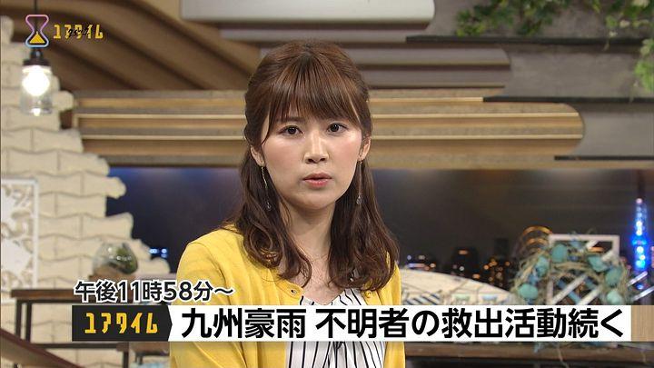 takeuchiyuka20170707_04.jpg