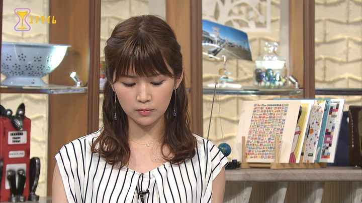 takeuchiyuka20170707_06.jpg